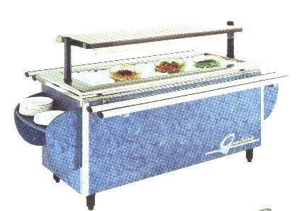 Autres meubles de buffet