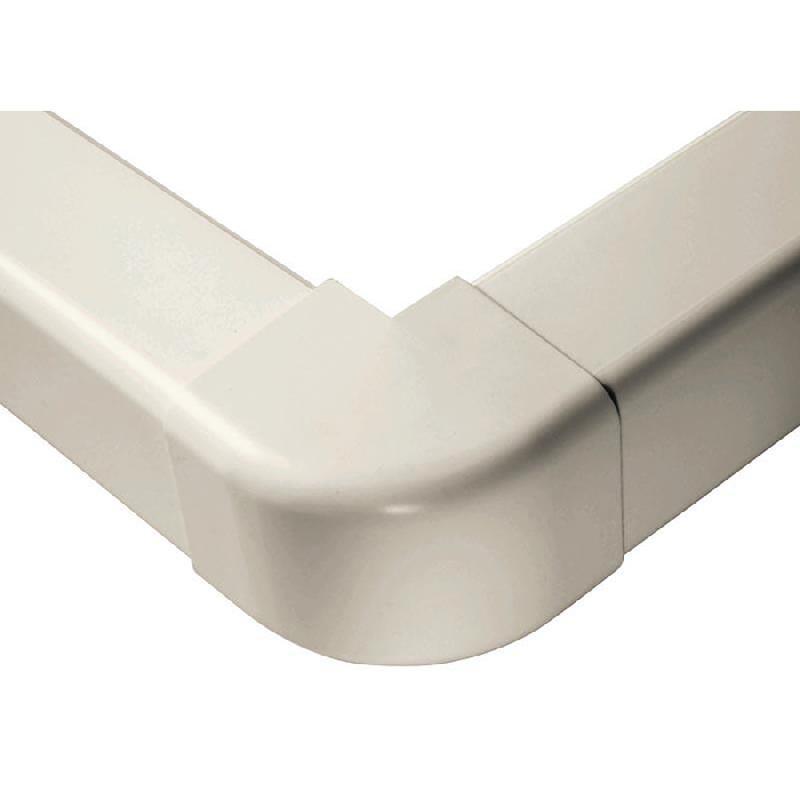 accessoires pour goulottes comparez les prix pour professionnels sur page 1. Black Bedroom Furniture Sets. Home Design Ideas