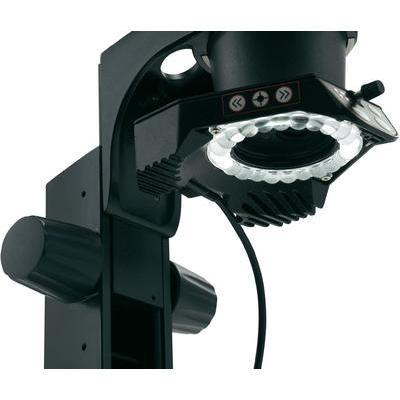LAMPE ANNULAIRE LEICA LED 3000 RL LEICA MICROSYSTEMS 10819330