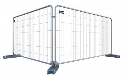 barriere de chantier tous les fournisseurs barriere de securite de chantier barriere de. Black Bedroom Furniture Sets. Home Design Ideas