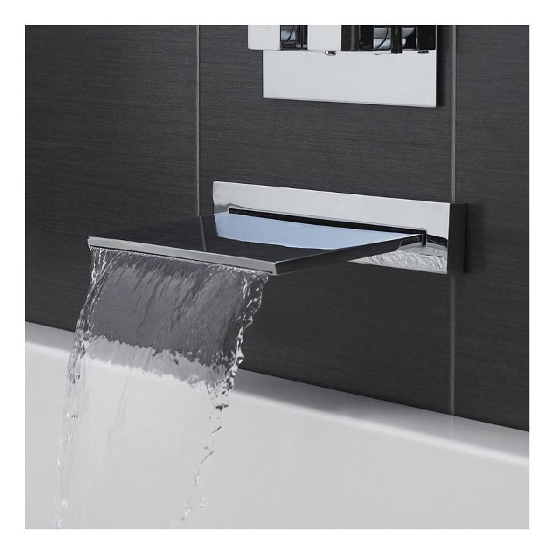 accessoires de baignoires comparez les prix pour professionnels sur page 1. Black Bedroom Furniture Sets. Home Design Ideas