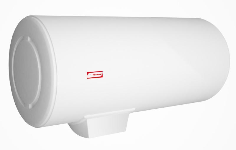 chauffe eau lectrique thermor 100l horizontal. Black Bedroom Furniture Sets. Home Design Ideas