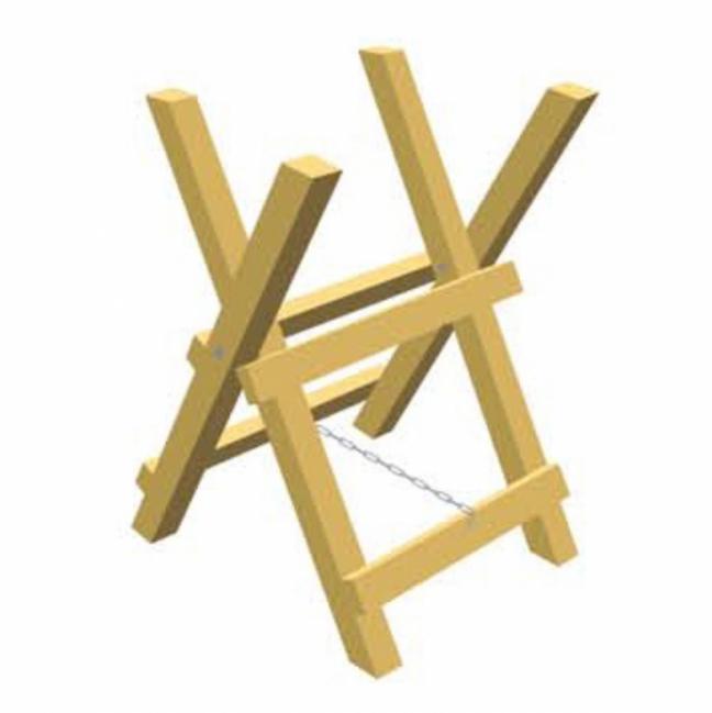 Accessoires pour fendeuse comparez les prix pour professionnels sur page 1 - Chevalet a buche ...