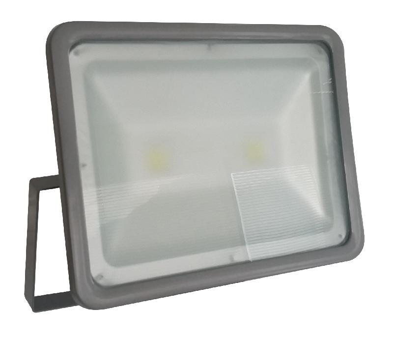 eclairage de chantiers tous les fournisseurs eclairage. Black Bedroom Furniture Sets. Home Design Ideas