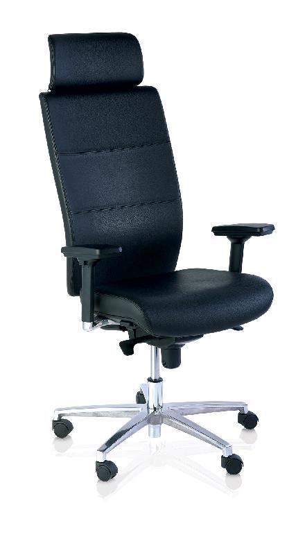 fauteuil ergonomique r glable tous les fournisseurs de fauteuil ergonomique r glable sont sur. Black Bedroom Furniture Sets. Home Design Ideas