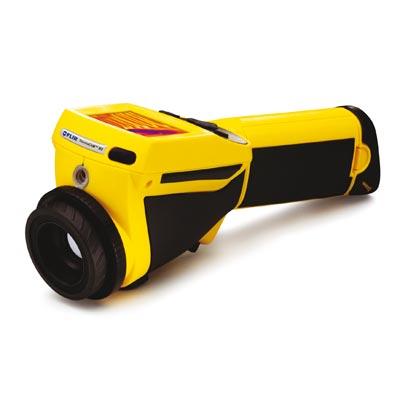 cameras thermiques infrarouges tous les fournisseurs camera thermique camera thermique. Black Bedroom Furniture Sets. Home Design Ideas