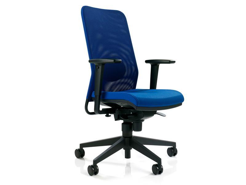 si ge de bureau all chair achat vente de si ge de. Black Bedroom Furniture Sets. Home Design Ideas