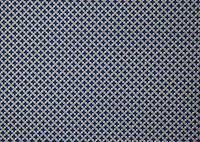 SAFI sp cialiste : inox acier inoxydable t le tube inox