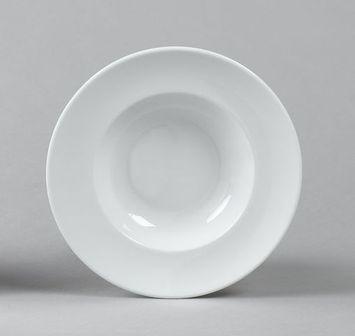 assiette sarreguemines achat vente de assiette sarreguemines comparez les prix sur. Black Bedroom Furniture Sets. Home Design Ideas