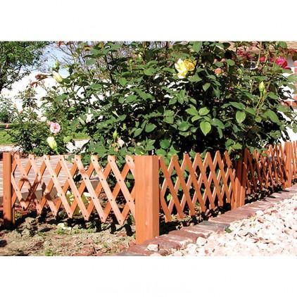 abris de jardin en bois comparez les prix pour. Black Bedroom Furniture Sets. Home Design Ideas