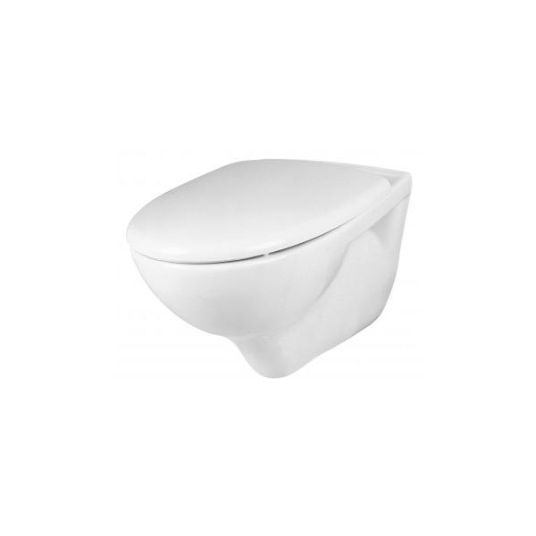abattant wc suspendu achat vente abattant wc suspendu. Black Bedroom Furniture Sets. Home Design Ideas