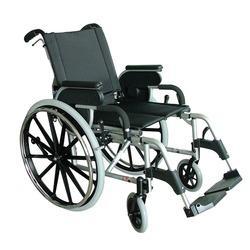 fauteuils roulants comparez les prix pour professionnels sur hellopro fr page 1. Black Bedroom Furniture Sets. Home Design Ideas