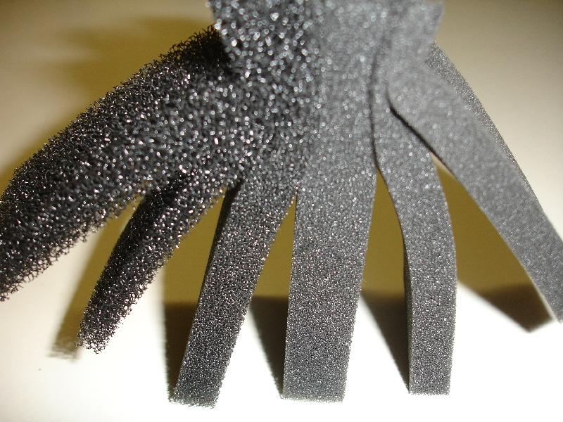mousse filtrantes tous les fournisseurs mousses. Black Bedroom Furniture Sets. Home Design Ideas