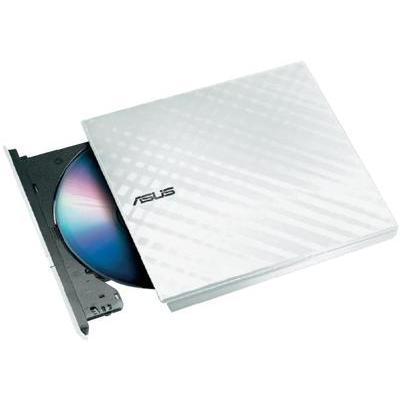 GRAVEUR DVD EXTERNE SDRW-08D2S RETAIL USB 2.0 BLANC