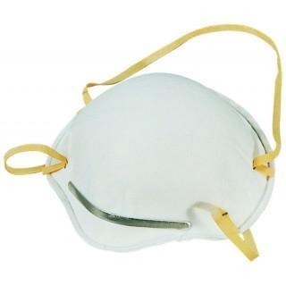 masque respiratoire sofop achat vente de masque respiratoire sofop comparez les prix sur. Black Bedroom Furniture Sets. Home Design Ideas