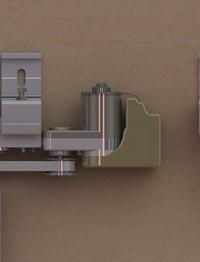 motorisation de volets tous les fournisseurs kit de volets roulants automatisme pour. Black Bedroom Furniture Sets. Home Design Ideas