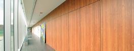 panneaux de facades tous les fournisseurs panneau. Black Bedroom Furniture Sets. Home Design Ideas