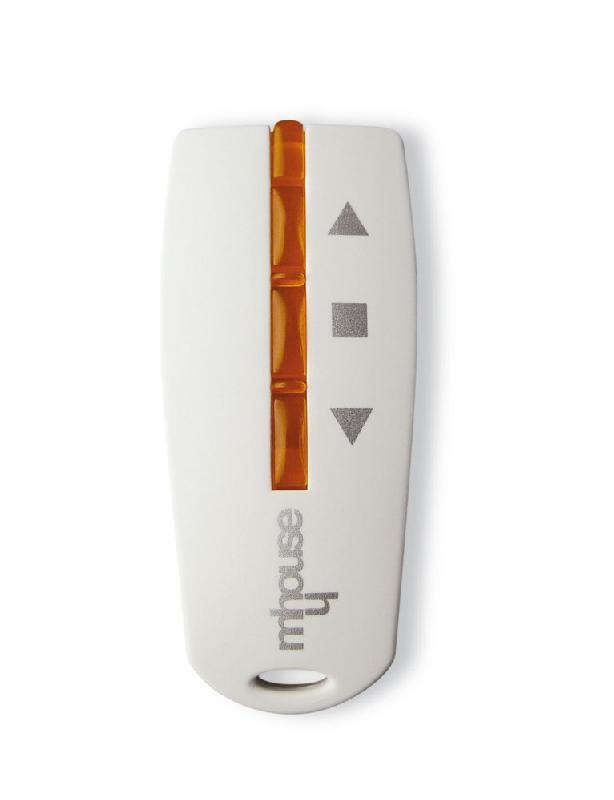 T l commandes mhouse achat vente de t l commandes - Pile telecommande orange ...