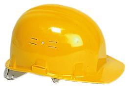 Un satellite  va tomber sur Terre aujourd'hui le 23 septembre 2011! Casque-de-chantier-jaune-100812