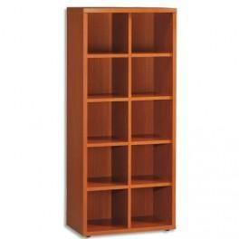 biblioth ques gautier office achat vente de. Black Bedroom Furniture Sets. Home Design Ideas