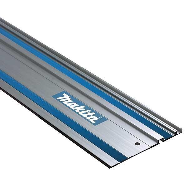 makita rail de guidage 3000mm pour scie sauteuse et scie. Black Bedroom Furniture Sets. Home Design Ideas