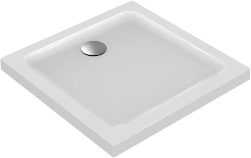 receveur de douche tous les fournisseurs douche a l. Black Bedroom Furniture Sets. Home Design Ideas