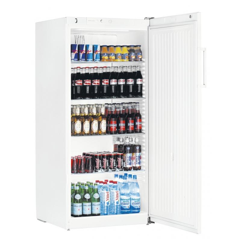 refrigerateurs domestiques - tous les fournisseurs
