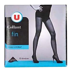 U collant voile lycra sirocco taille 3 a384dcd9c12