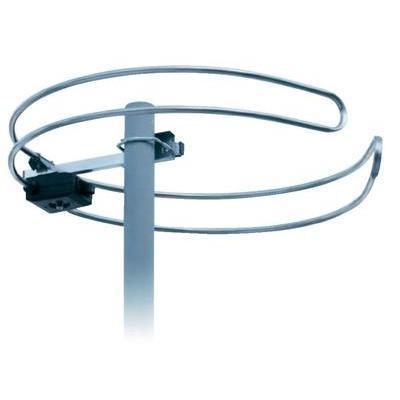 Antennes de r ception tv et radio wittenberg antennen achat vente de antennes de r ception - Antenne fm exterieure ...