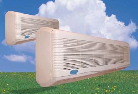 Climatiseurs multisplits simples tous les fournisseurs for Climatiseur split mural
