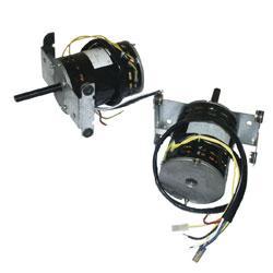 Moteurs électro-domestique types b45 et b92