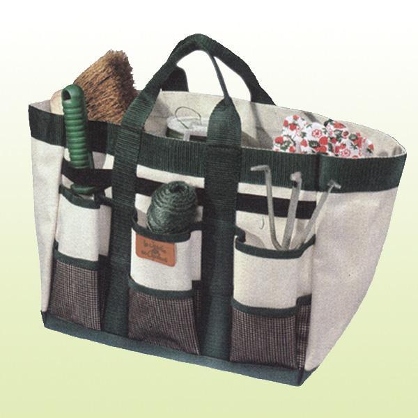 sac sp cial jardin porte outils sani garden. Black Bedroom Furniture Sets. Home Design Ideas