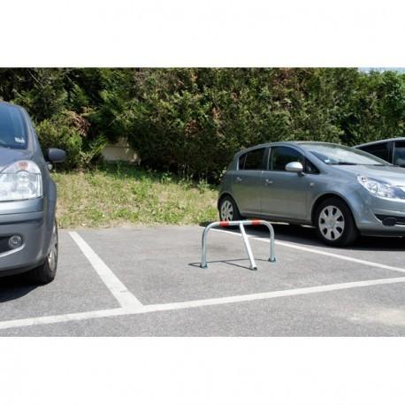 champion entreprises produits barrieres de parking. Black Bedroom Furniture Sets. Home Design Ideas