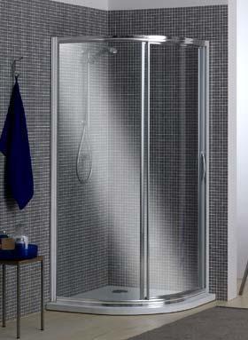Etag re de douche d angle en inox et aluminium for Voir cuisine americaine