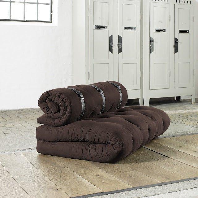 chauffeuse en cuir tous les fournisseurs de chauffeuse en cuir sont sur. Black Bedroom Furniture Sets. Home Design Ideas