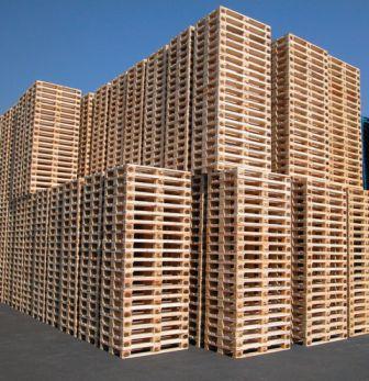 Actualit s - Trouver des palettes en bois gratuites ...