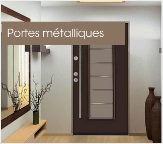 portes les fournisseurs grossistes et fabricants sur hellopro. Black Bedroom Furniture Sets. Home Design Ideas