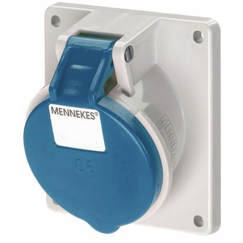 Prise de courant industrielle encastrable tous les fournisseurs de prise de - Socle prise de courant ...