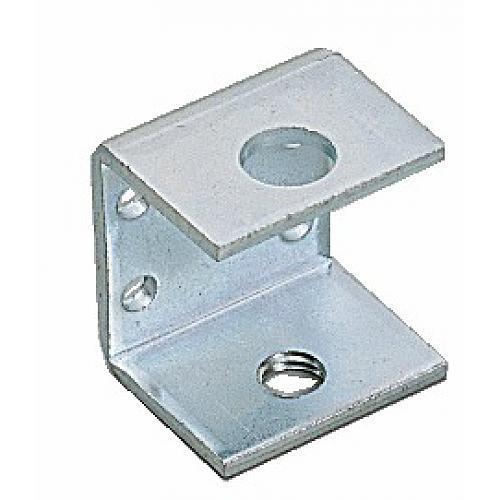 accessoires pour verins tous les fournisseurs boitier de controle capteur regulateur. Black Bedroom Furniture Sets. Home Design Ideas