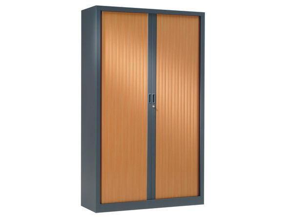 armoire haute rideau tous les fournisseurs de armoire haute rideau sont sur. Black Bedroom Furniture Sets. Home Design Ideas
