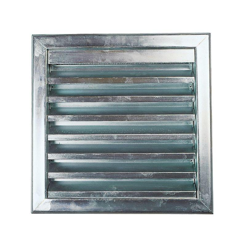 Grille de ventilation en acier tous les fournisseurs de - Grille de ventilation prix ...