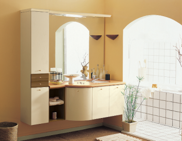 Prieur pyram produits salles de bains equipees - Salle de bain equipee ...
