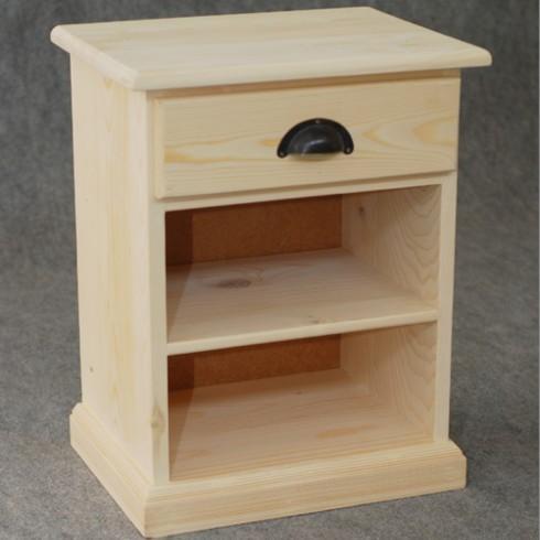 chevets comparez les prix pour professionnels sur hellopro fr page 1. Black Bedroom Furniture Sets. Home Design Ideas