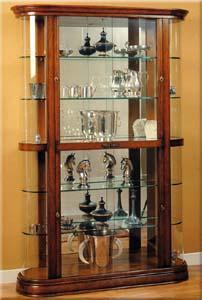 photos vitrines de salon page 2. Black Bedroom Furniture Sets. Home Design Ideas