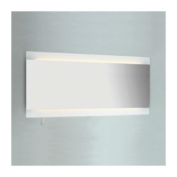 miroirs de salle de bain astro achat vente de miroirs de salle de bain astro comparez les. Black Bedroom Furniture Sets. Home Design Ideas