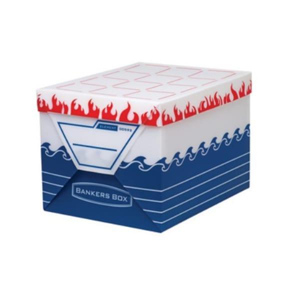 boite d 39 archive en plastique tous les fournisseurs de. Black Bedroom Furniture Sets. Home Design Ideas
