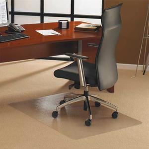 flo tapis sol moquet 121x134 1113423er. Black Bedroom Furniture Sets. Home Design Ideas