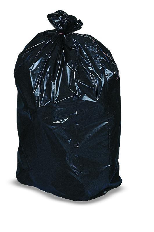 sac poubelle prorisk achat vente de sac poubelle prorisk comparez les prix sur. Black Bedroom Furniture Sets. Home Design Ideas