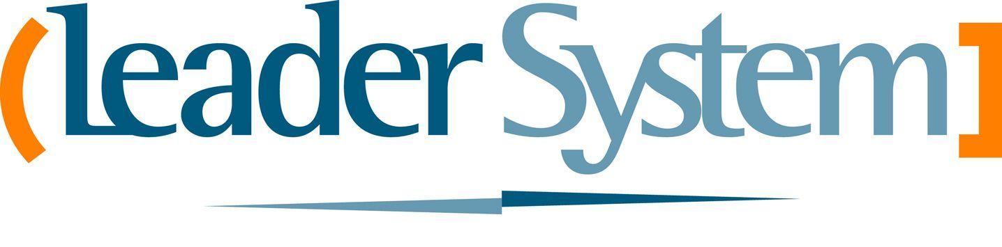 Sauvegarde informatique - sauvegarde externe sécurisé hybride