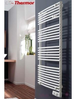 s che serviettes thermor riva tendance classique 750w 472 521 comparer les prix de s che. Black Bedroom Furniture Sets. Home Design Ideas